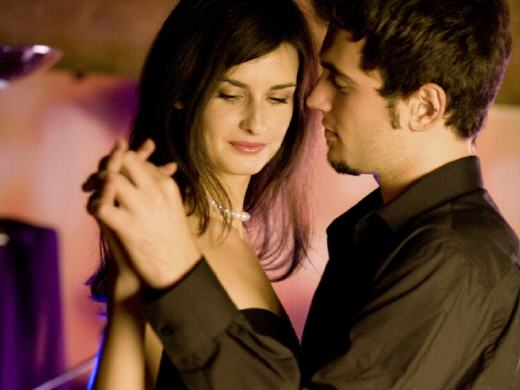 apologise tips for dating a cougar charming answer you